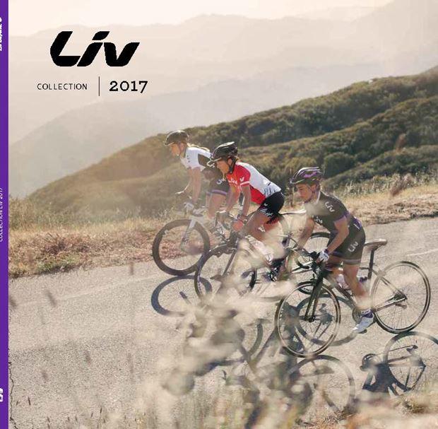 catalogue-liv_my17_couverture_page_1