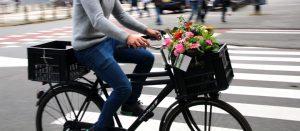 5 accessoires vélo amsterdam air pour le printemps