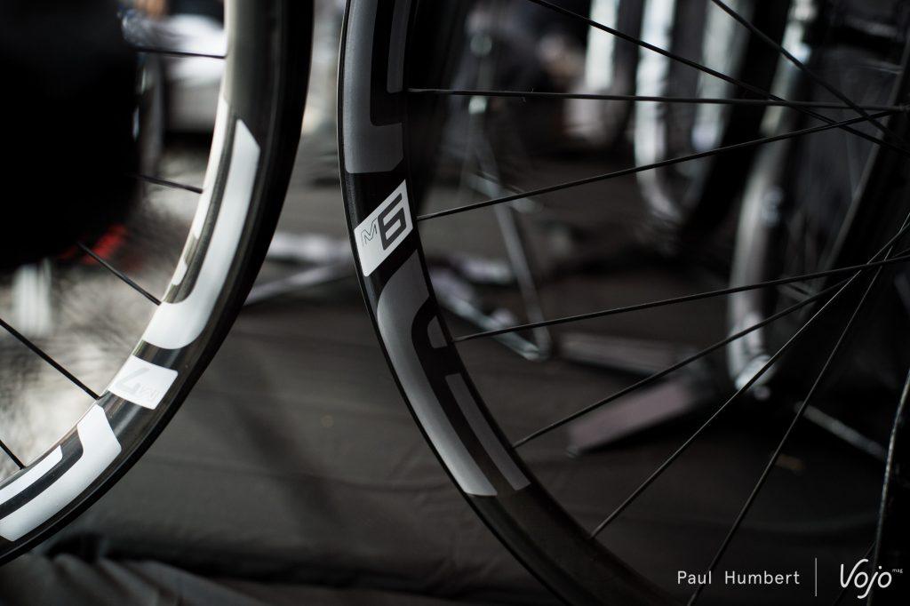 louez votre roue de vélo