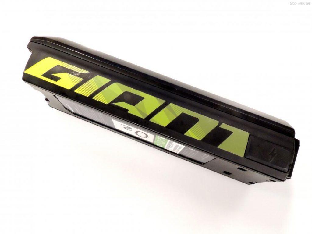 location batterie VTTAE