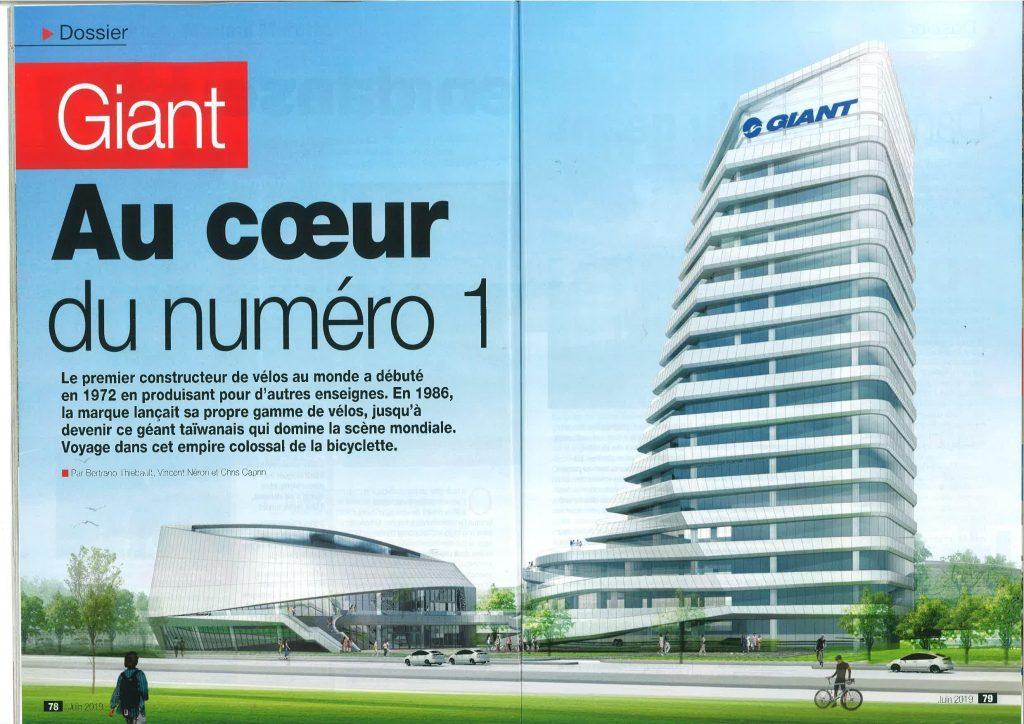 HistoireGiant VTTMagazine N°337 Mai p.78 99 page 001 1