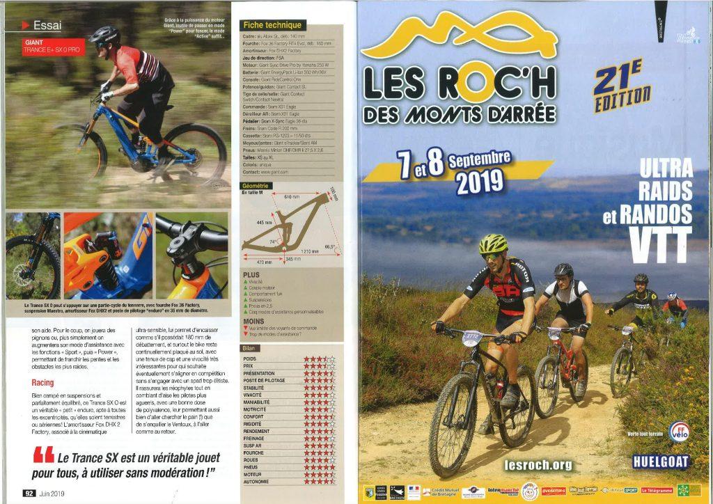 HistoireGiant VTTMagazine N°337 Mai p.78 99 page 008 2