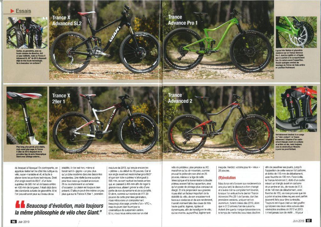 HistoireGiant VTTMagazine N°337 Mai p.78 99 page 010 2
