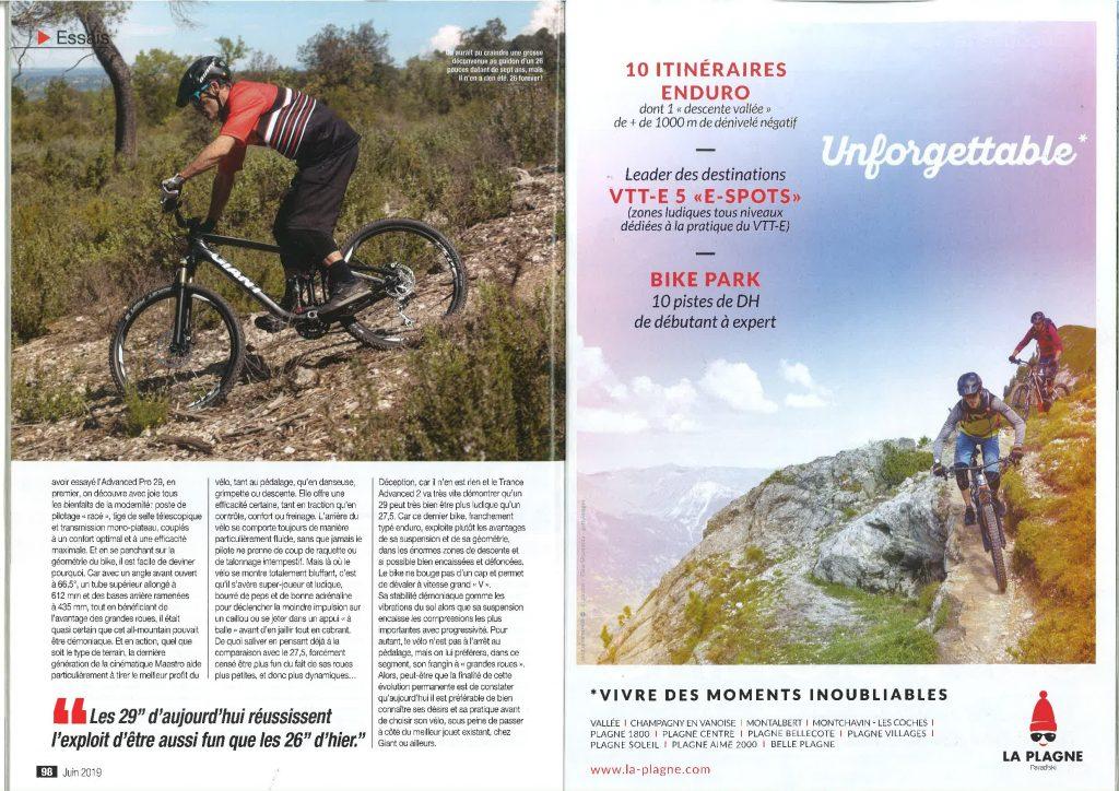 HistoireGiant VTTMagazine N°337 Mai p.78 99 page 011 2