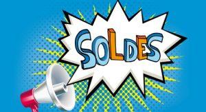 soldes1 2